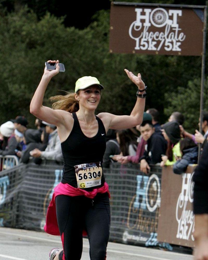 The Best Runs We've Seen | The Best Races