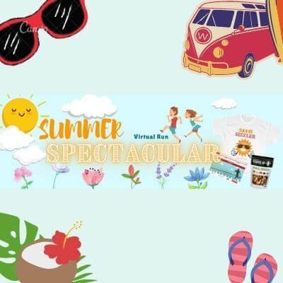 Summer Spectacular Virtual Run (1)