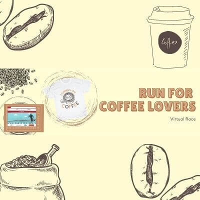Run for Coffee Lovers Virtual Race (1)