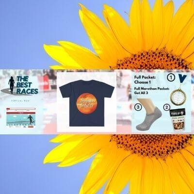 Summer Solstice Virtual Run (2)