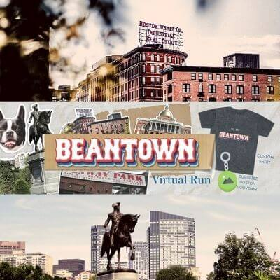 We are Beantown Boston Virtual Race (1)